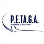 Greek Union of Air Travel Agencies (PETAGA)
