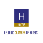 Hellenic Chamber of Hotels